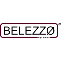 Belezzo, РБ-Китай