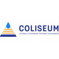 Coliseum, Китай