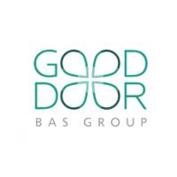 Good Door, Россия