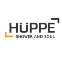 Huppe, Германия