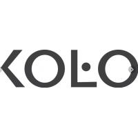 Kolo, Польша