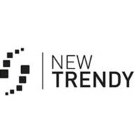 New Trendy, Польша