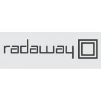 Radaway, Польша